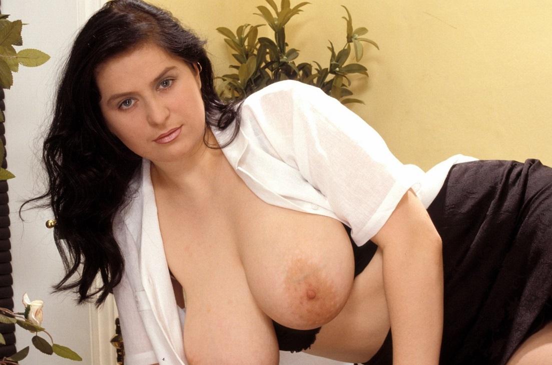 attractive artistic nude videos