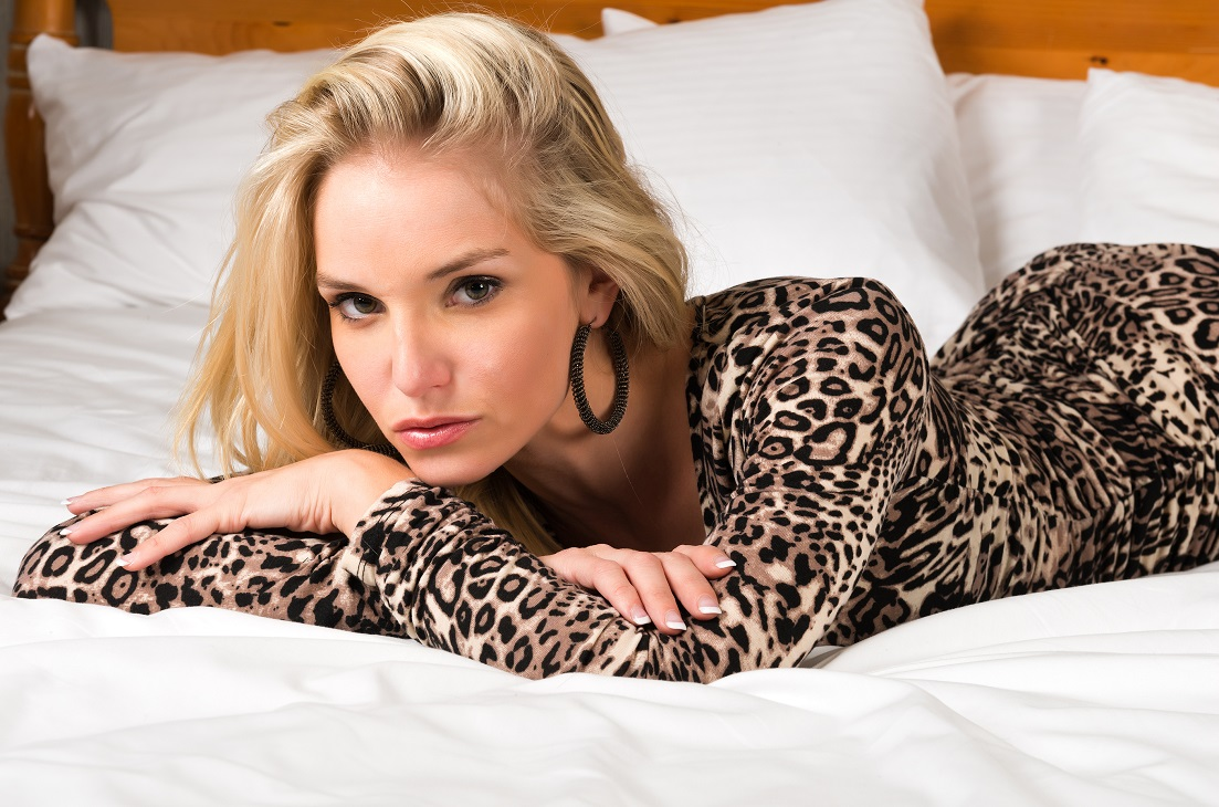 Adult dating in South Africa